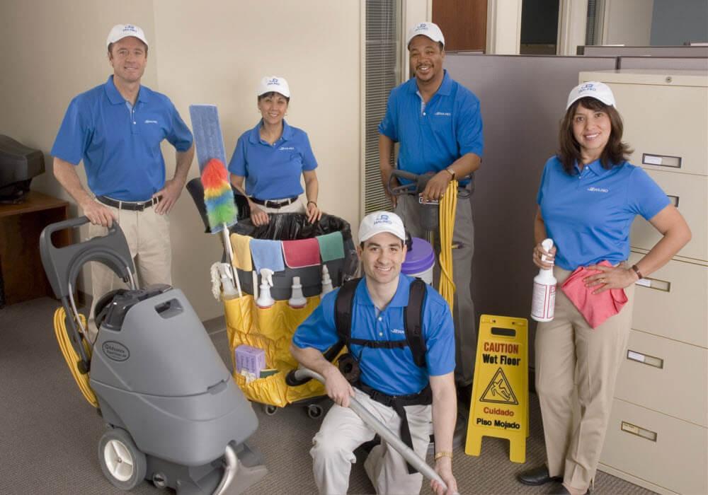 ارخص شركة تنظيف منازل بالرياض 0559122522