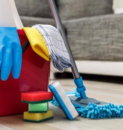 ارخص شركة تنظيف منازل بالخرج 0509546352