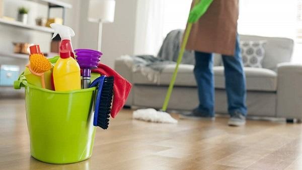 شركة تنظيف فلل بالخرج 0509546352