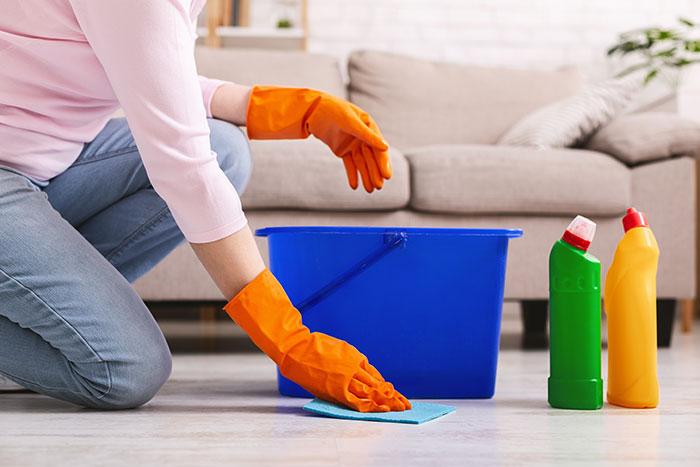 شركة تنظيف منازل بالرياض 0509546352