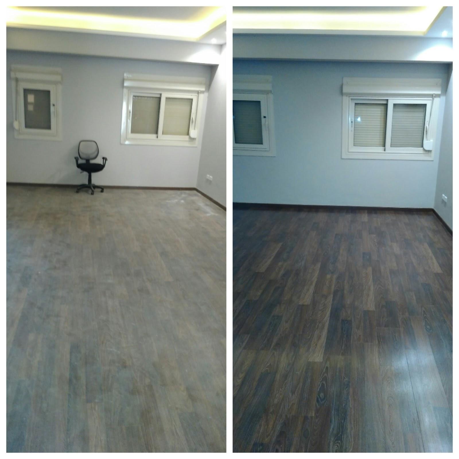 شركة تنظيف منازل بالدمام 0509546352